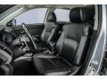 Mitsubishi Outlander GT 4WD Cool Silver Metallic photo #26