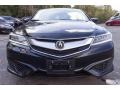 Acura ILX Premium Crystal Black Pearl photo #2