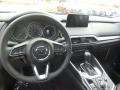 Mazda CX-9 Touring AWD Snowflake White Pearl Mica photo #3