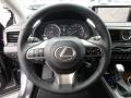 Lexus RX 350 AWD Nebula Gray Pearl photo #15