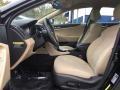 Hyundai Sonata GLS Phantom Black Metallic photo #10