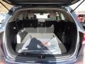 Kia Sorento LX AWD Blaze Blue photo #4