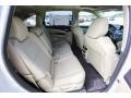 Acura MDX  White Diamond Pearl photo #27