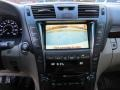 Lexus LS 460 Starfire Pearl photo #16