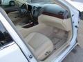 Lexus LS 460 Starfire Pearl photo #22