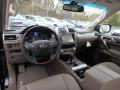 Lexus GX 460 Nightfall Mica photo #8