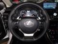 Lexus NX 300 AWD Eminent White Pearl photo #15