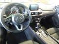 Mazda Mazda6 Touring Snowflake White Pearl Mica photo #3