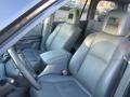 Honda Pilot EX-L 4WD Nighthawk Black Pearl photo #18