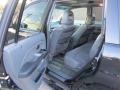 Honda Pilot EX-L 4WD Nighthawk Black Pearl photo #19