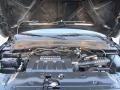Honda Pilot EX-L 4WD Nighthawk Black Pearl photo #25