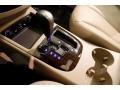 Hyundai Santa Fe Limited AWD Pacific Blue Pearl photo #16
