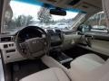 Lexus GX 460 Starfire Pearl photo #9