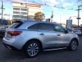 Acura MDX SH-AWD Technology Silver Moon photo #3