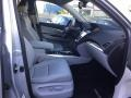 Acura MDX SH-AWD Technology Silver Moon photo #27