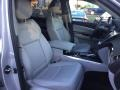 Acura MDX SH-AWD Technology Silver Moon photo #28