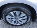 Acura MDX SH-AWD Technology Silver Moon photo #30