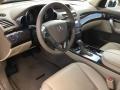 Acura MDX SH-AWD Aspen White Pearl II photo #11
