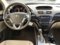 Acura MDX SH-AWD Aspen White Pearl II photo #14