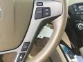 Acura MDX SH-AWD Aspen White Pearl II photo #19