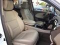 Acura MDX SH-AWD Aspen White Pearl II photo #28