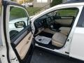 Subaru Outback 2.5i Premium Crystal White Pearl photo #8