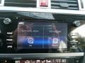 Subaru Outback 2.5i Premium Crystal White Pearl photo #24