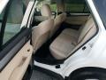 Subaru Outback 2.5i Premium Crystal White Pearl photo #32