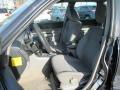 Subaru Forester 2.5 X Dark Gray Metallic photo #15