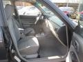 Subaru Forester 2.5 X Dark Gray Metallic photo #17