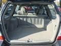 Subaru Forester 2.5 X Dark Gray Metallic photo #19