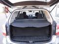 Subaru Forester 2.5i Premium Ice Silver Metallic photo #21