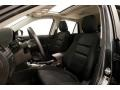 Mazda CX-5 Touring AWD Meteor Gray Mica photo #5