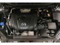 Mazda CX-5 Touring AWD Meteor Gray Mica photo #16