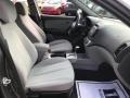 Hyundai Elantra SE Sedan Carbon Gray photo #15
