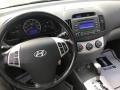 Hyundai Elantra SE Sedan Carbon Gray photo #18