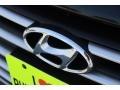 Hyundai Elantra SE Phantom Black photo #4