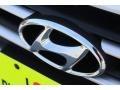 Hyundai Elantra SE Quartz White Pearl photo #4