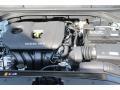 Hyundai Elantra SE Quartz White Pearl photo #24