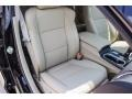 Acura RDX FWD Advance Crystal Black Pearl photo #28