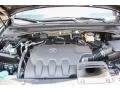 Acura RDX FWD Advance Crystal Black Pearl photo #29
