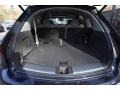Acura MDX SH-AWD Technology Fathom Blue Pearl photo #7