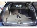 Acura MDX SH-AWD Technology Fathom Blue Pearl photo #8