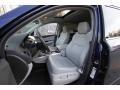 Acura MDX SH-AWD Technology Fathom Blue Pearl photo #18