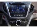 Acura MDX SH-AWD Technology Fathom Blue Pearl photo #30