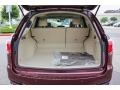 Acura RDX FWD Advance Basque Red Pearl II photo #18
