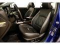 Kia Optima SX Corsa Blue photo #5