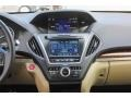 Acura MDX Technology White Diamond Pearl photo #33