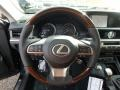 Lexus ES 350 Caviar photo #12