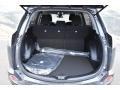 Toyota RAV4 LE AWD Magnetic Gray Metallic photo #8